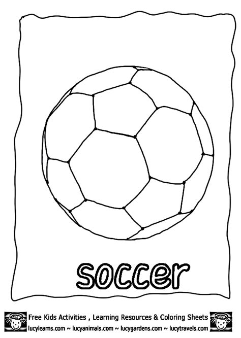 maatjes coloring pages coloring home