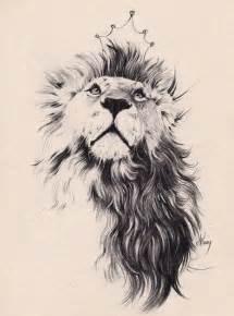 纹身图案大全 狮子内容图片分享