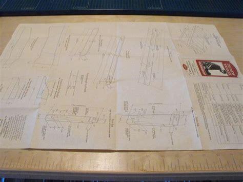 sheep shearing table plans r nyw0302 sheep shearing coffee table woodworking plan