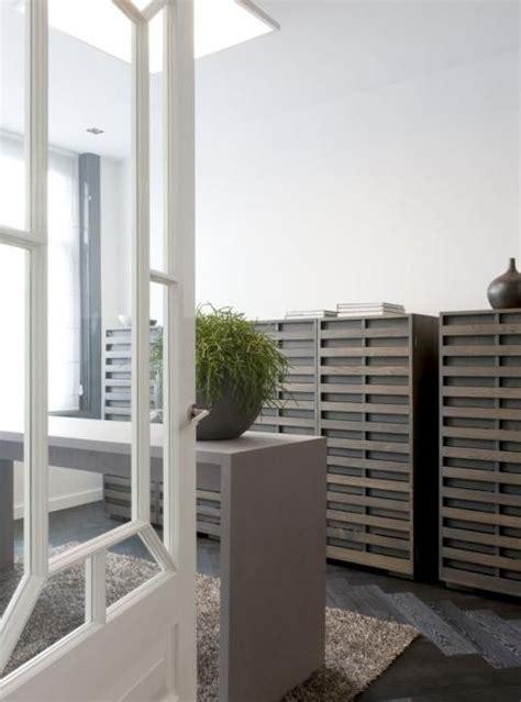 elements design remy genot remy meijers meta interiors