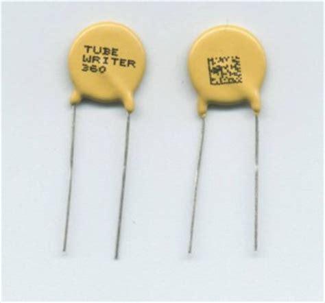 capacitor part marking part marking system chip marking 2d markingtubewriter360