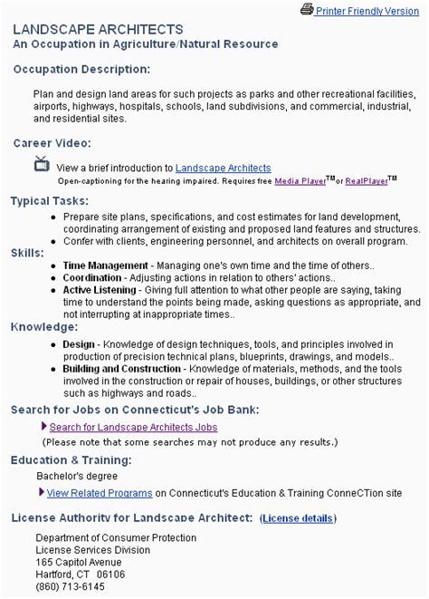 examples salary requirements connecticut job amp career connection
