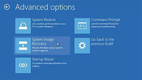 how to reset forgotten xpmuser password in windows xp mode windows 10 how to reset your forgotten windows 10