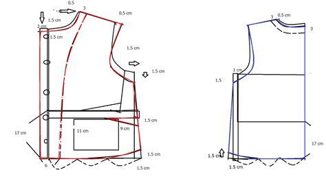 Kebaya Anak By Kebaya Qu my hobby pola baju piyama anak 2 pola baju tidur anak 2