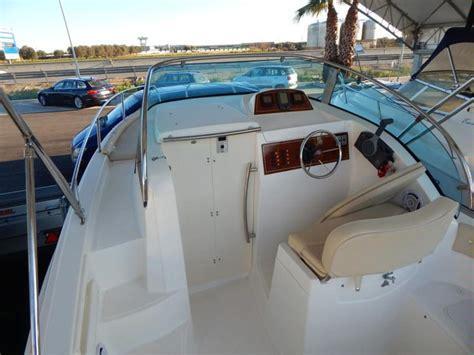 marinello 20 cabin marinello 21 cabin in puglia barche a motore usate 29899