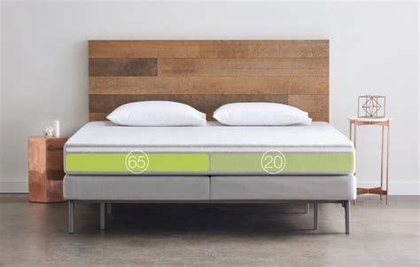 number bed reviews review the sleep number it bed watches you sleep geekdad