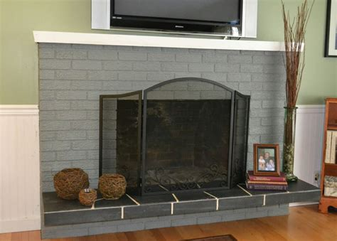 ideas brick fireplace update 8642 brick fireplace decorating ideas photo gallery size