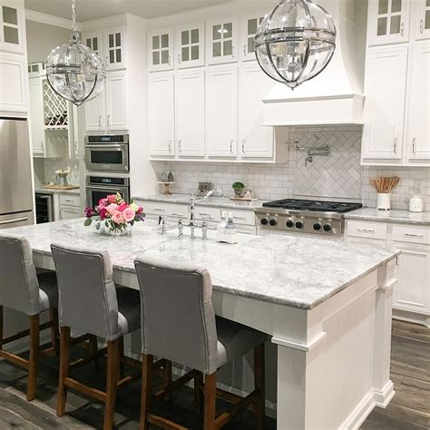 white cabinet paint color is sherwin williams pure white category kitchens home bunch interior design