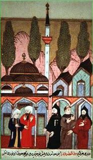 Education In The Ottoman Empire Ottoman Empire Literacy Jews In The Ottoman Empire