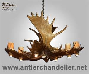 moose chandelier pool table antler chandeliers antler chandelier