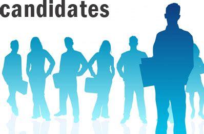 Mixer National Omega Hr 1505 meet the 2013 jci international office candidates