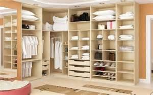 luxurious walk in closets gallery of stylish walk in