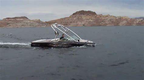boulder boats for sale 2005 mastercraft x 7 lake test boulder boats lake mead