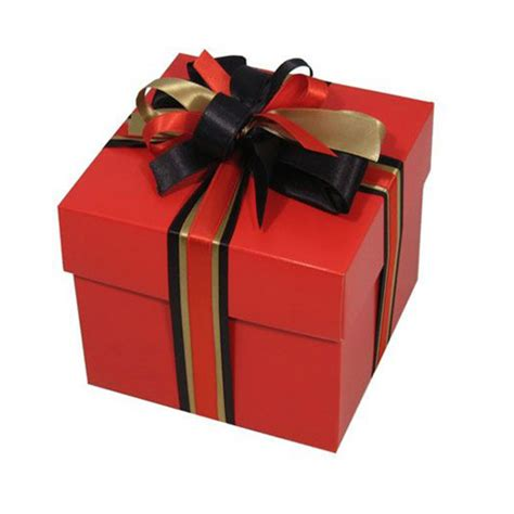 gift box wholesale gift boxes retail packaging boxmart