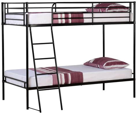 Beds And Bunks Direct Bunk Beds And Children S Bunk Beds Beds Direct Uk