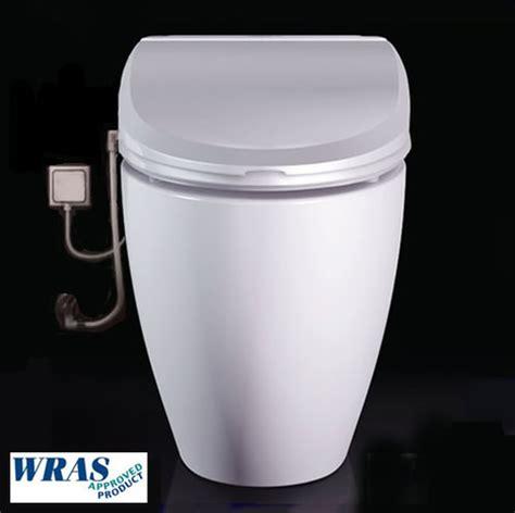 Bidet Einsatz Toilette by Vis7000 Bidet Toilet