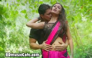 song mp3 2016 aadi 2016 mp3 songs bd cafe