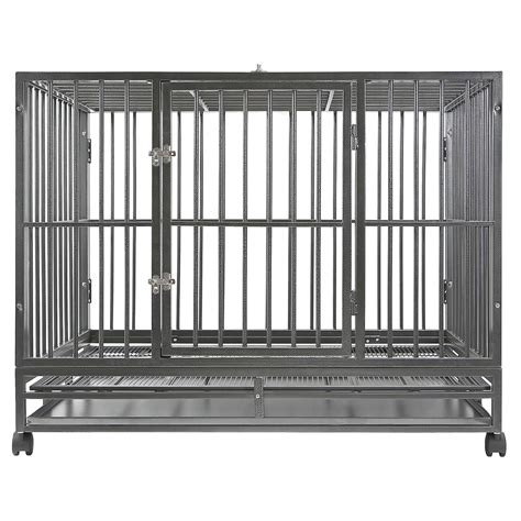 what to put in puppy crate at smithbuilt crates quality pet crates