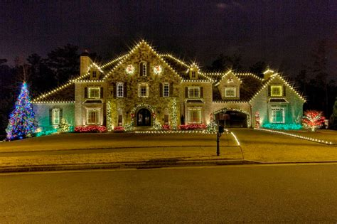 premier traditions christmas lights premier package 1 600 east lights