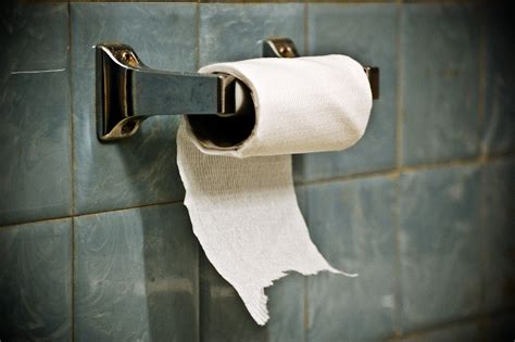 toilet paper backwards bring us toilet paper at blog nickserra
