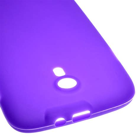 studio g rubber sts for studio 5 0 cover silicone soft phone