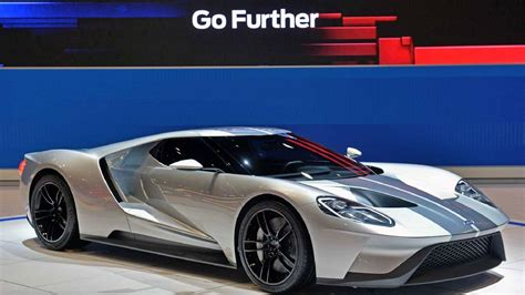 sports cars 2017 sports cars 2017 wallpapers hd wallpaper cave