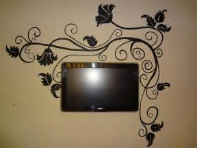 wall painting designs for wall painting touchtalent for everything creative