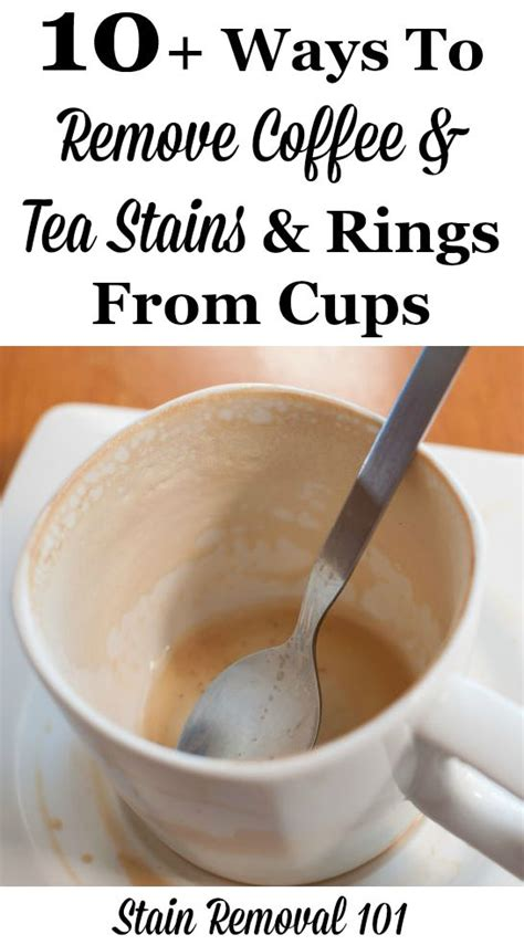 how to get rid of old tea stains on carpet www stkittsvilla com