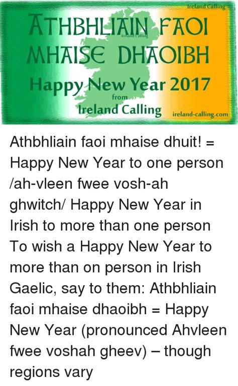 gaelic new year 25 best memes about gaelic gaelic memes