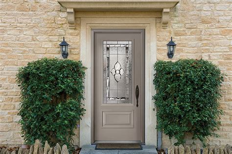 windows and doors strathroy door products stephenson windows strathroy ontario