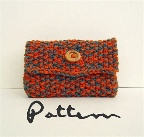 knitting purses for beginners 12 best images about easy knitting patterns on