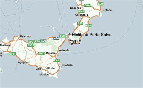 meteo melito di porto salvo guide urbain de melito di porto salvo