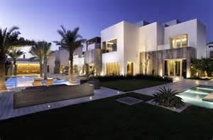 billionaire homes the top ten most expensive homes in dubai billionaire