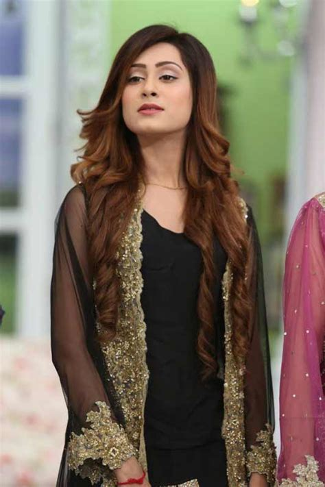 long hair style in pakistan simple and best eid hairstyles 2017 for pakistani girls