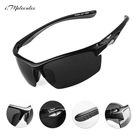 Sunglass Kacamata 2197 Polarized Anti Fog i molecules driving polarized sports sunglasses for and with uv400 protection anti