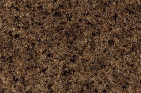 Tropical Brown Granite Countertop Pictures by Tropical Brown Granite
