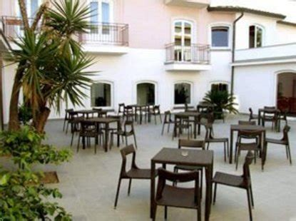 Kaos Pine Tree best western hotel kaos agrigento deals see hotel