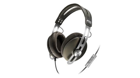 Headphone Isolation Noise Cancellation Vs Isolation Which Headphones Are Best