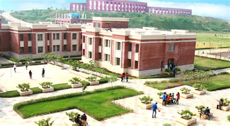 Gicts Gwalior Mba by Mba Is It Worth The Money Vci Global Media