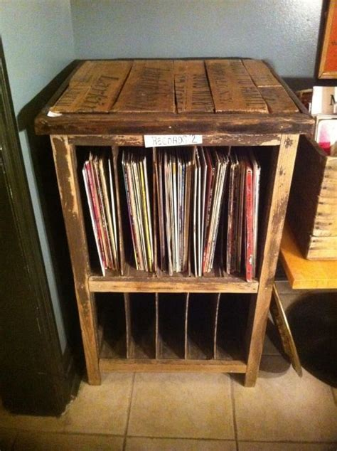 long playing vinyl cabinet google search vinyl