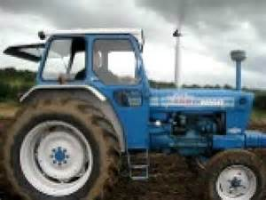 Used Cars For Sale In Indiana 7000 Classic Tractor Ford 7000