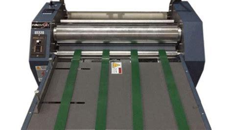 Mesin Laminating High Press With Cutter media digital print ud wijaya supplier mesin cetak digital mesin finishing