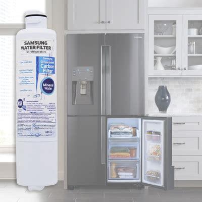 reset filter samsung refrigerator how to install samsung refrigerator water filter da29 00020a