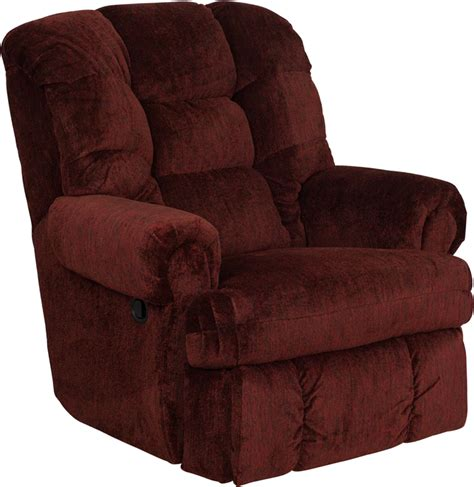 sears recliners furniture recliners buy recliners in home at sears