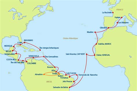 cape verde on a world map portuguese the drum s voice inspired