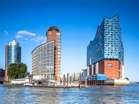 deutsche bank hamburg hafencity immobilien in der hafencity ihr immobilienmakler engel
