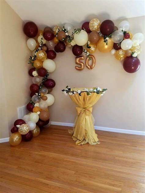 207 best images about Mom's 50th Birthday on Pinterest
