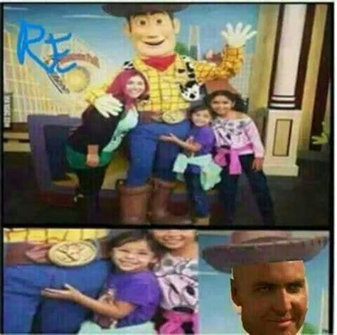 Memes De Toy Story - momazoz alv v guerra de memes amino amino