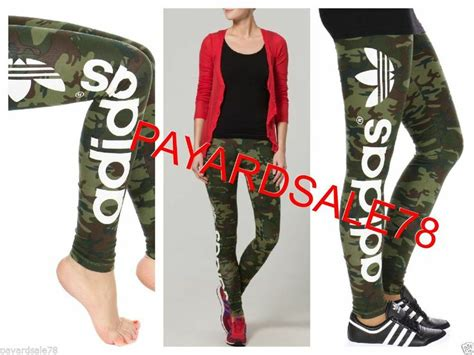 Kaos Shoes Spandex Bigsize 59 best adidas running tights images on adidas shoes adidas sneakers