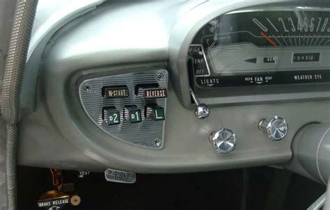rambler car push button transmission rambler car push button transmission 28 images just